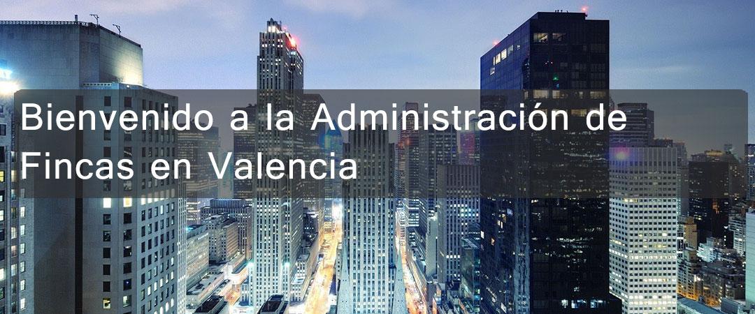Administraci n de fincas en valencia for Administradores de fincas en leon